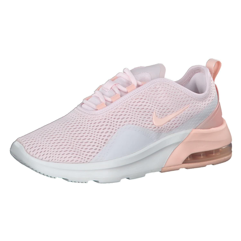 low priced f134a 86ac0 Nike Damen Sneaker Air Max Motion 2 AO0352. Doppelklick um das Bild zu  vergrößern