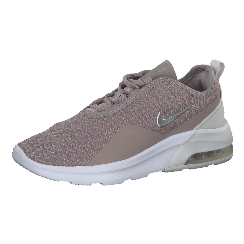 Nike Damen Sneaker Air Max Motion 2 AO0352  