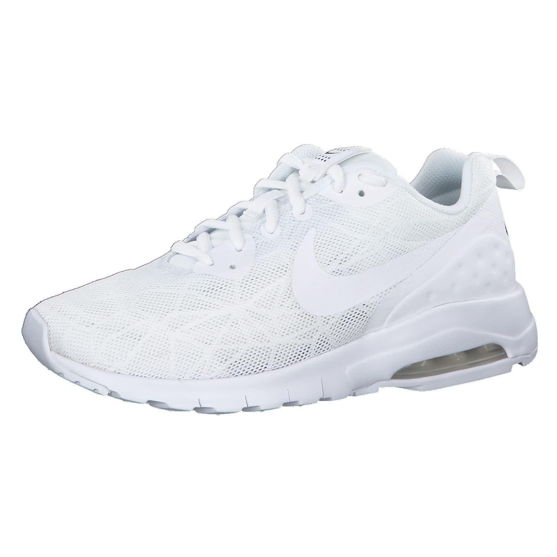 Nike Air Max Motion LW SE Sneaker Damen beige weiß im