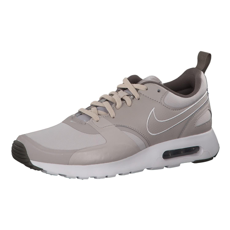 Nike Herren 918231 Sneaker Max Se Air Vision rrOwqp1