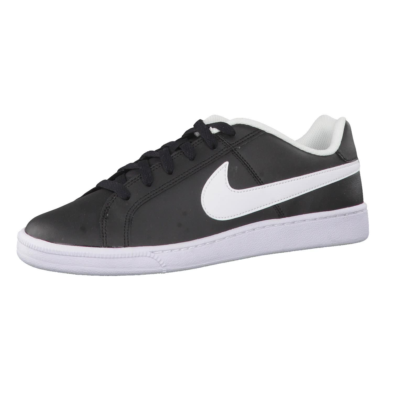 32c791ad4a70c7 Nike Herren Sneaker Court Royale 749747. Doppelklick um das Bild zu  vergrößern