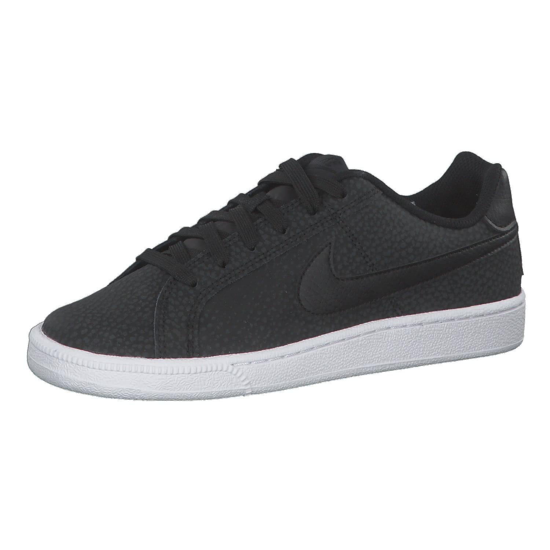 ético Norteamérica Estación  Nike Damen Sneaker Court Royale Premium CD5406   cortexpower.de