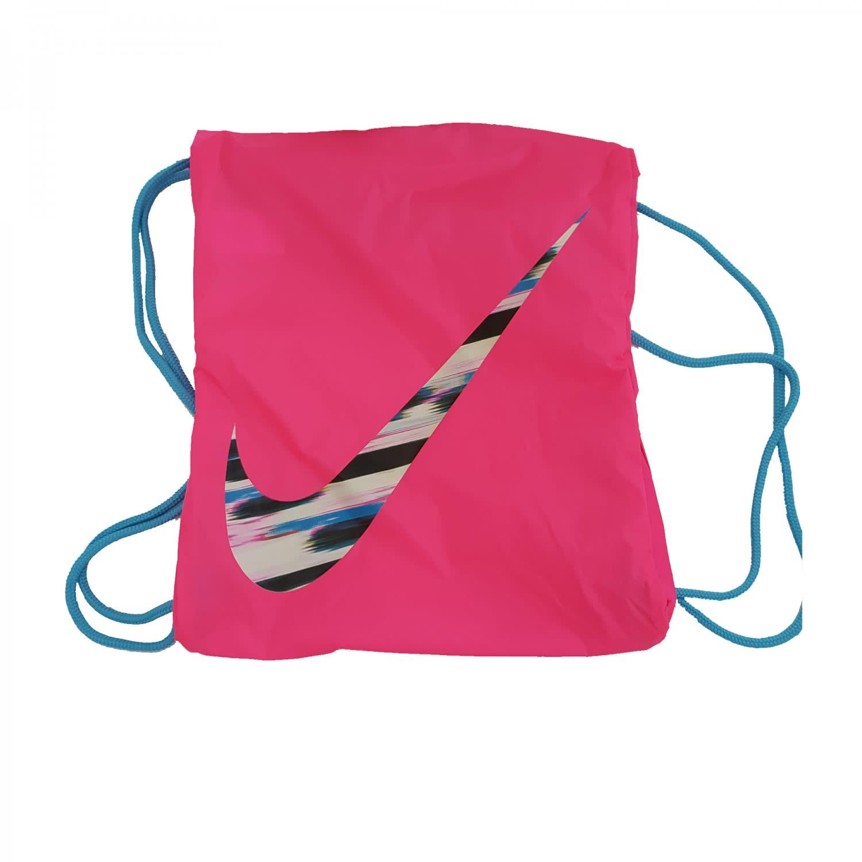71c0551239 Nike turnbeutel draw string sack pink pow clear water jpg 1500x1500 Peach  nike string bag