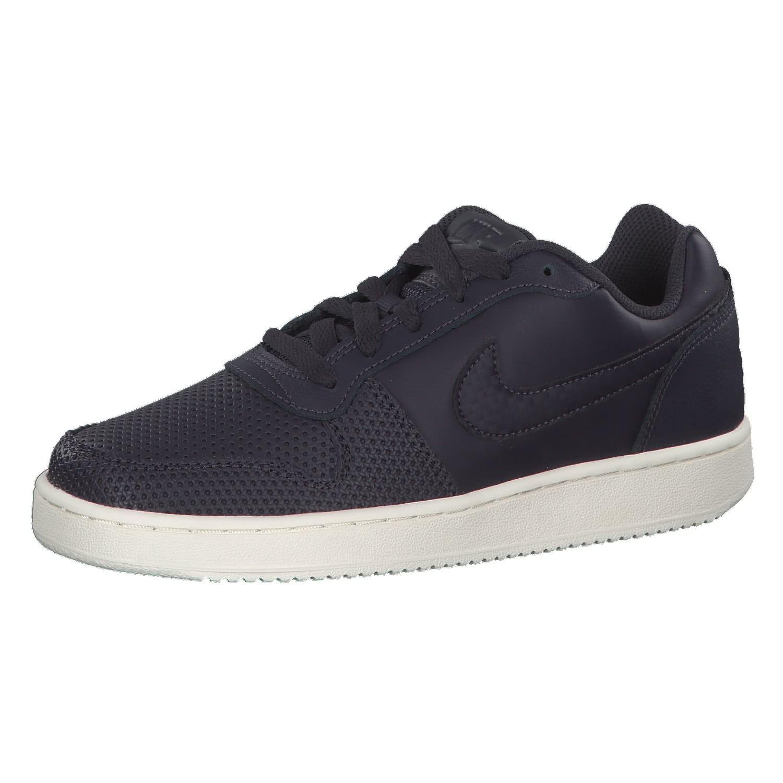 Nike Damen Sneaker Ebernon Low Premium