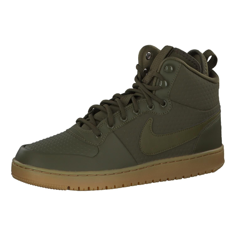 12a38768d934 Nike Herren Sneaker Ebernon Mid Winter AQ8754. Doppelklick um das Bild zu  vergrößern