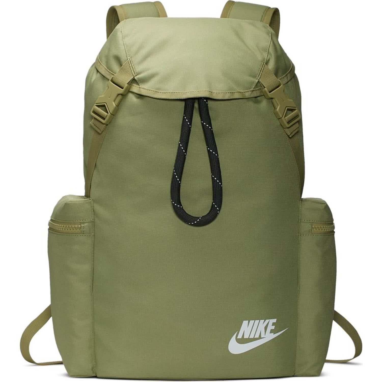 outdoor rucksack in Mühltal Sport & Fitness Sportartikel