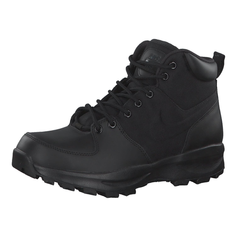 Nike Herren Boots Manoa 456975 | cortexpower.de