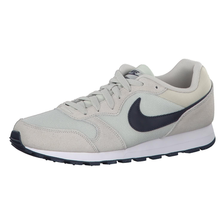 6a97e40da01632 Nike Herren Sneaker MD Runner 2 749794. Doppelklick um das Bild zu  vergrößern