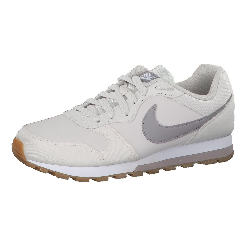 Nike Damen Sneaker MD Runner 2 SE AQ9121 |