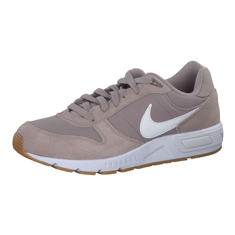 first rate 193b7 f2142 Nike Herren Sneaker Nightgazer 644402. Doppelklick um das Bild zu vergrößern