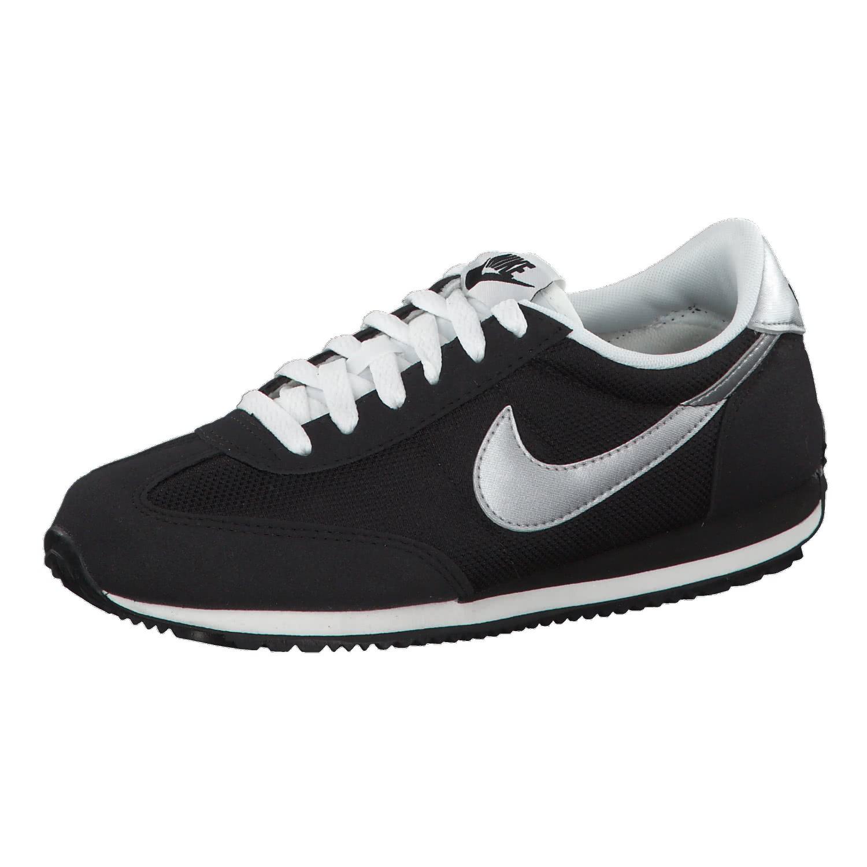 28ec974d8c8899 Nike Damen Sneaker Oceania Textile 511880