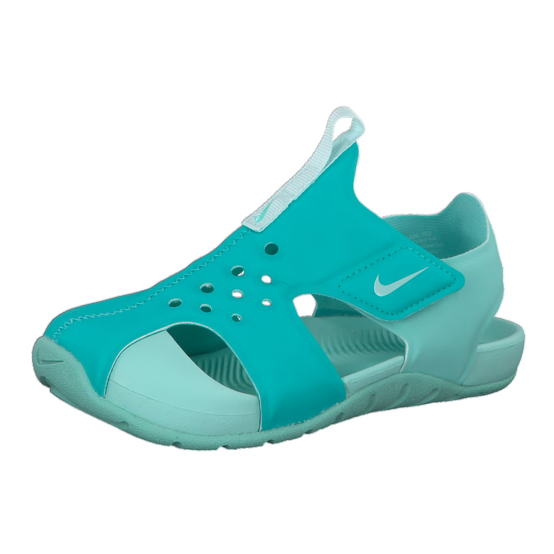 9577430545a Nike Kinder Sandale Sunray Protect 2 (PS) 943826 | cortexpower.de