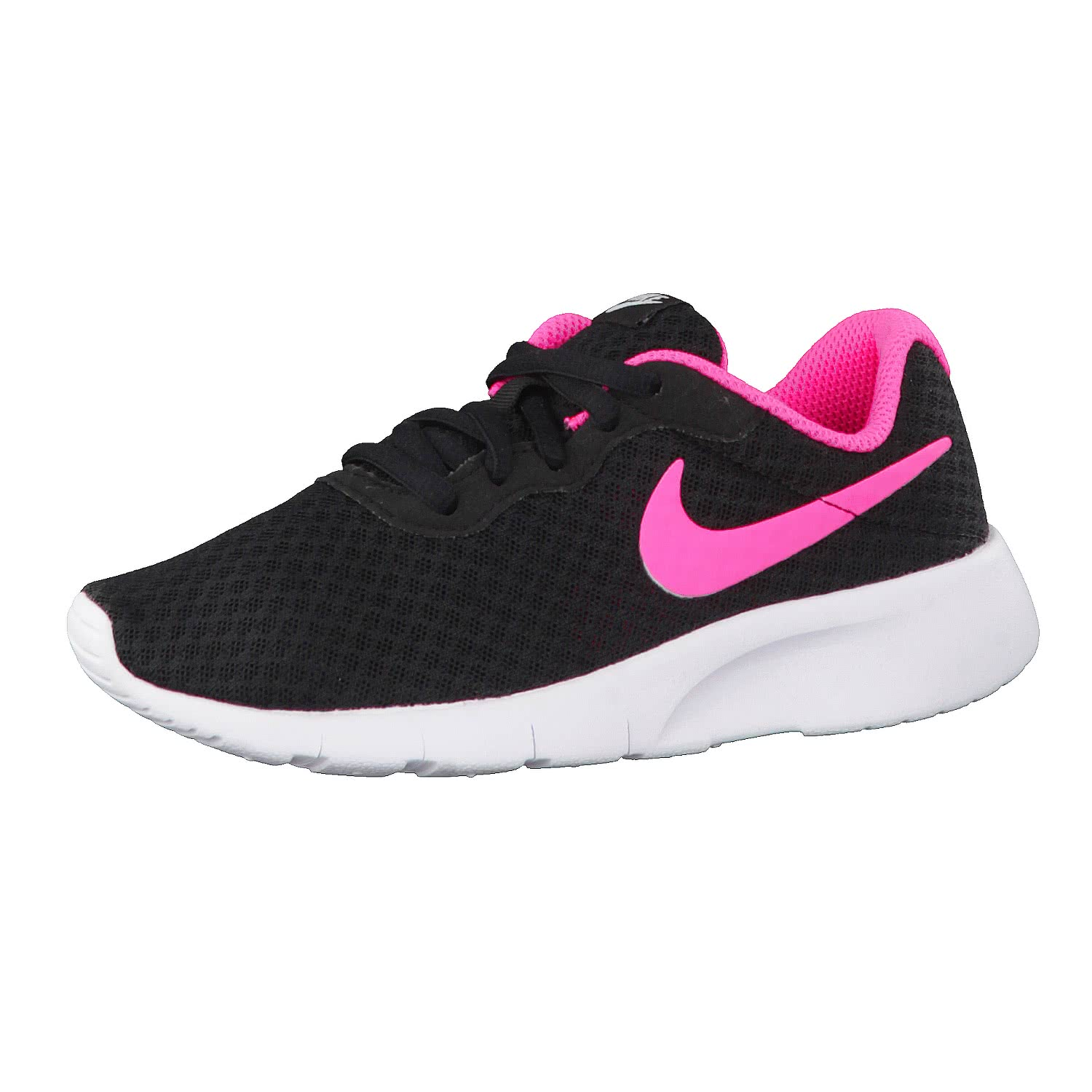 low priced 8c16b abf9f Nike Mädchen Sneaker Tanjun (PS) 818385  cortexpower.de