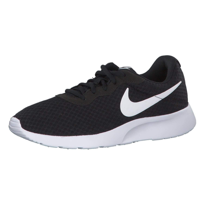 b5f4847465af9f Nike Damen Sneaker Tanjun 812655
