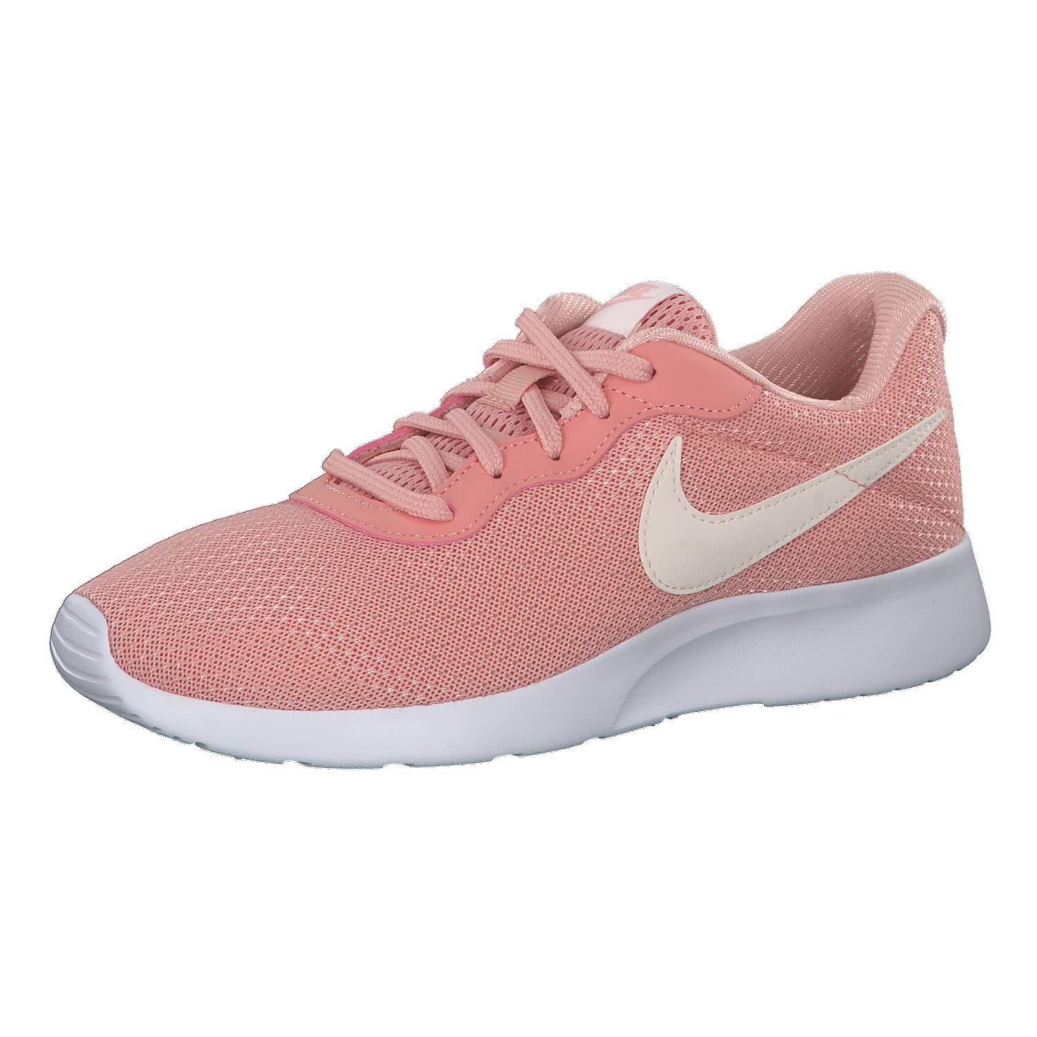 classic shoes the latest brand new Nike Damen Sneaker Tanjun 812655 | cortexpower.de