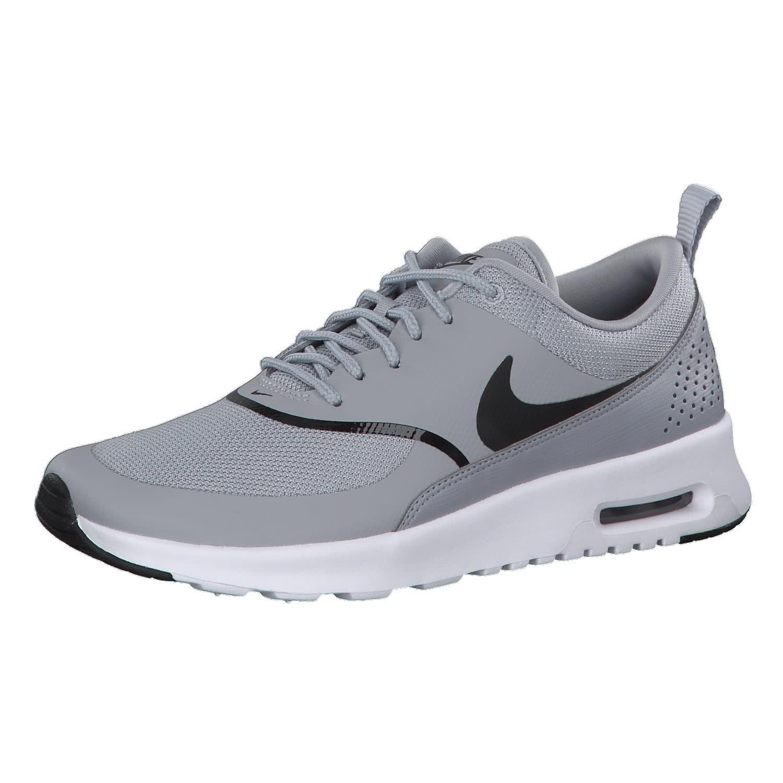 bc5f31861edac2 Nike Damen Sneaker Air Max Thea 599409. Doppelklick um das Bild zu  vergrößern