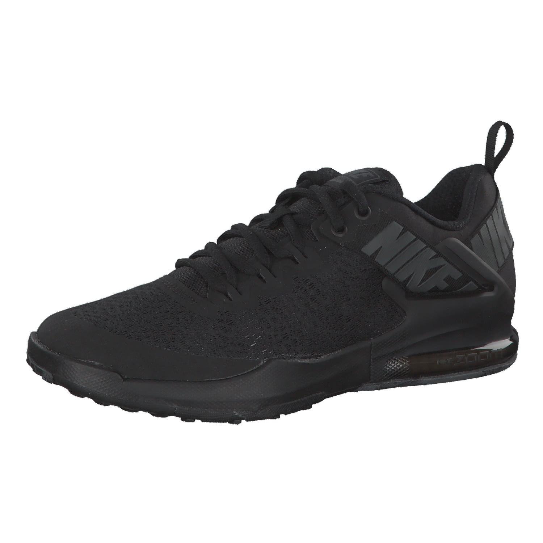Nike Herren Trainingsschuhe Zoom Domination TR 2 AO4403