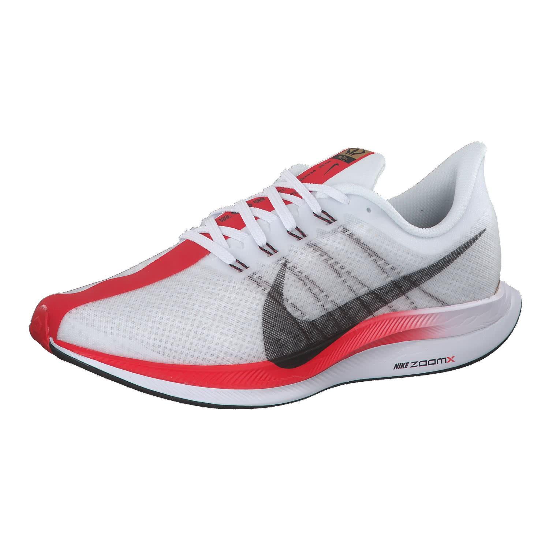 Nike Herren Laufschuhe Zoom Pegasus 35 Turbo Mo Farah CQ6436