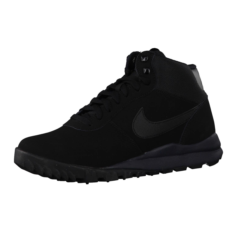 654888 Hoodland Suede Boots Herren Nike KcF1lJ