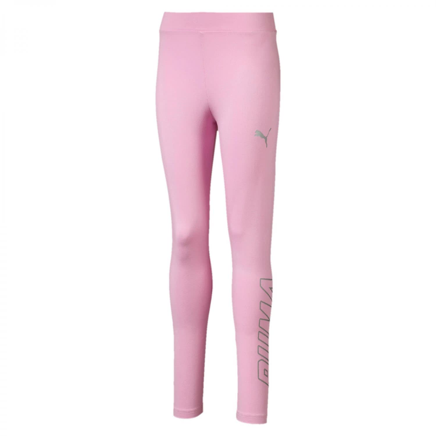 Puma Mädchen Leggings Alpha Leggings G 854376 |