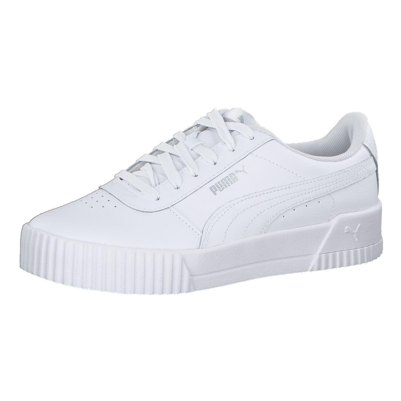 Puma Damen Sneaker Carina L 370325 | cortexpower.de