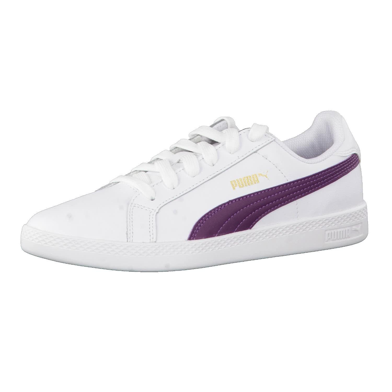 Puma Damen Sneaker Smash Wns L 360780-14 40 8rdt4