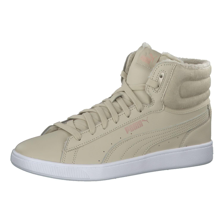 Puma Damen Sneaker Vikky v2 Mid WTR 370279 |