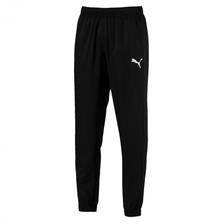Puma Herren Trainingshose Active Woven Pants cl 851707