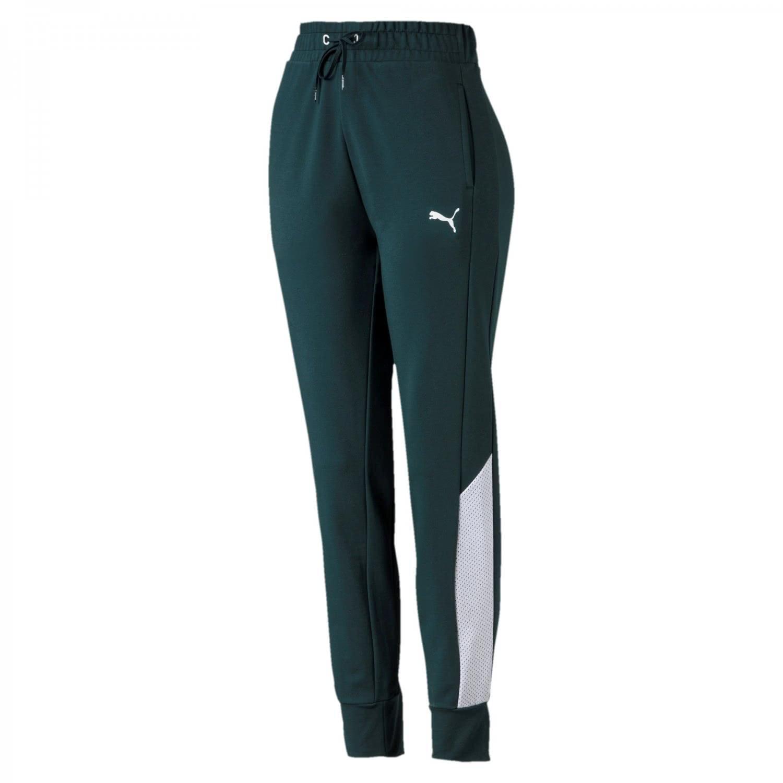 PUMA Damen Jogginghose Modern Sports Pants Cl: