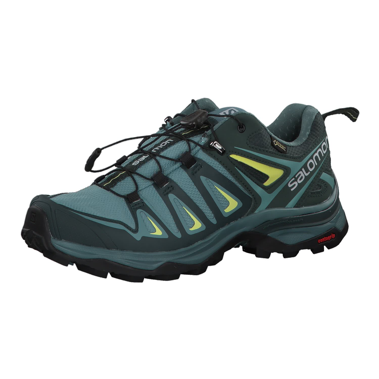 salomon speedcross 4 gtx femme pas cher usa yellow