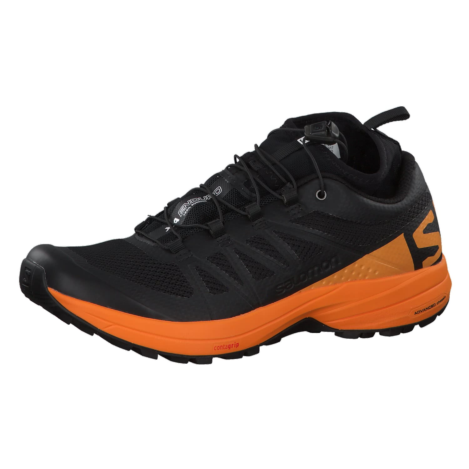 salomon herren trail running schuhe xa enduro. Black Bedroom Furniture Sets. Home Design Ideas