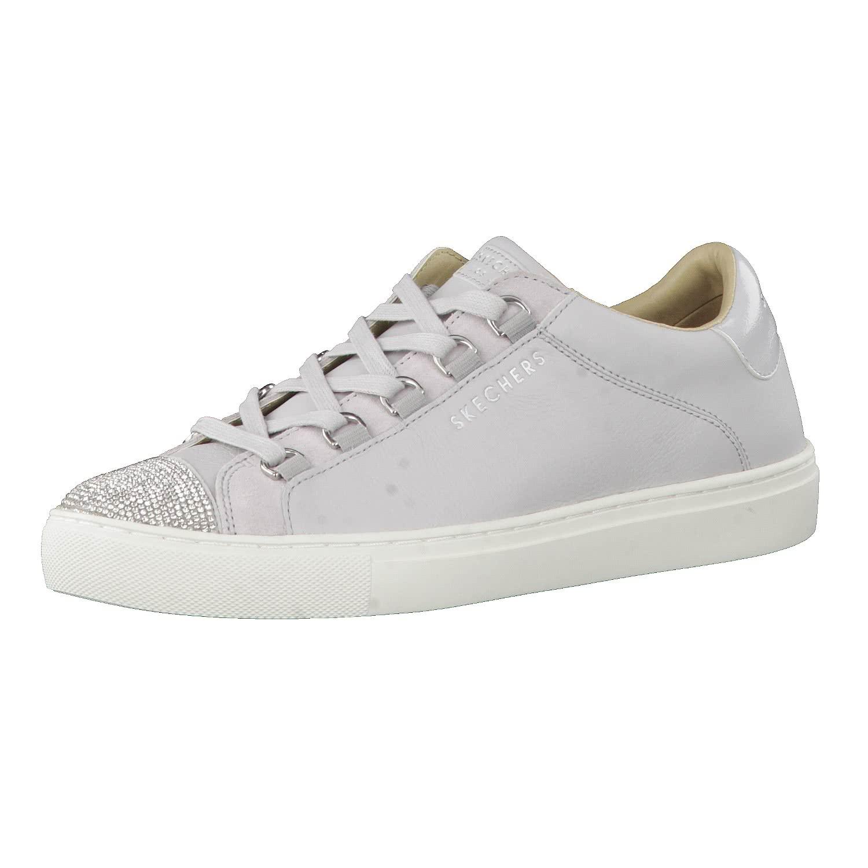Skechers Damen Sneaker Bling Street 73531