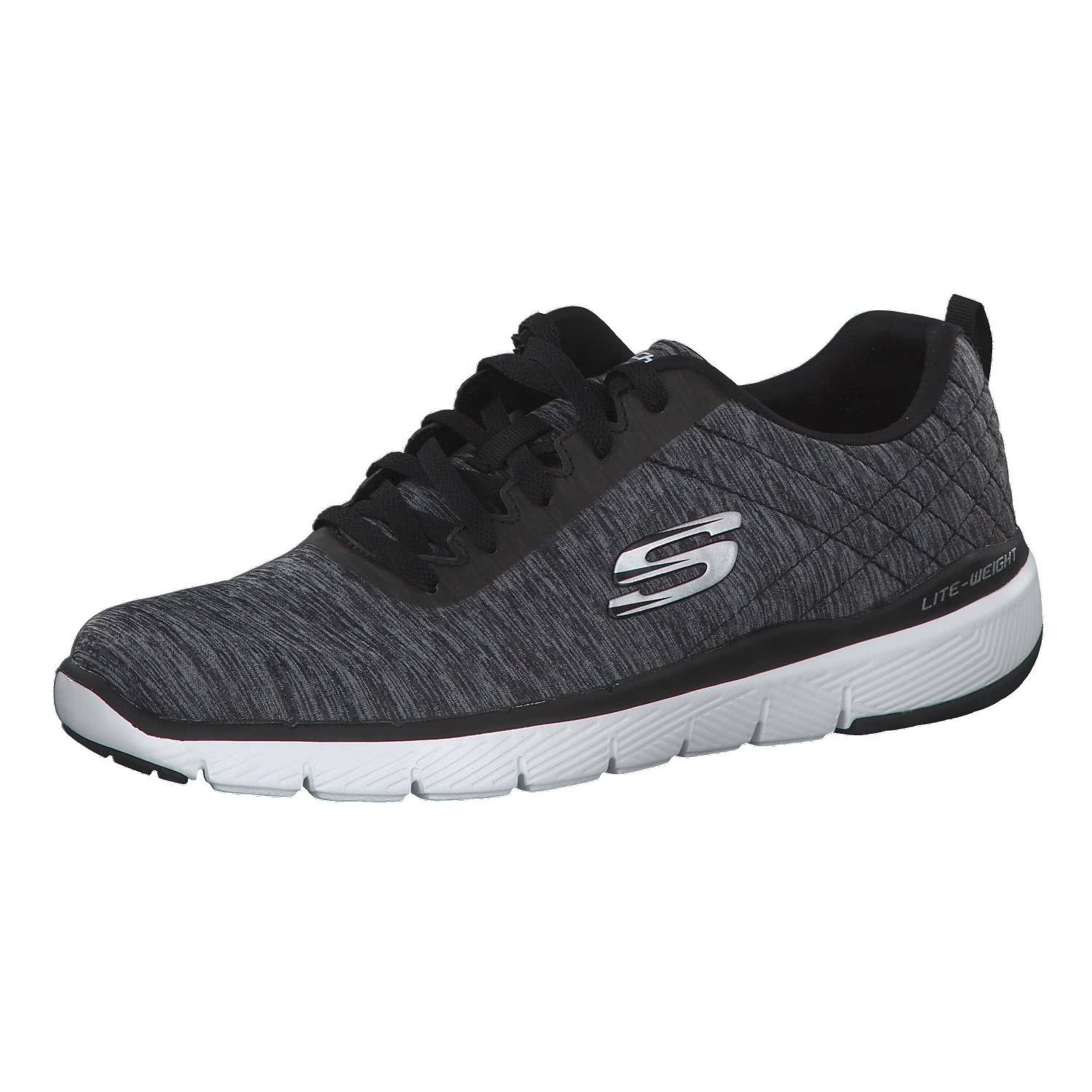 Skechers Herren Herren Herren Flex Advantage 3.0 Jection