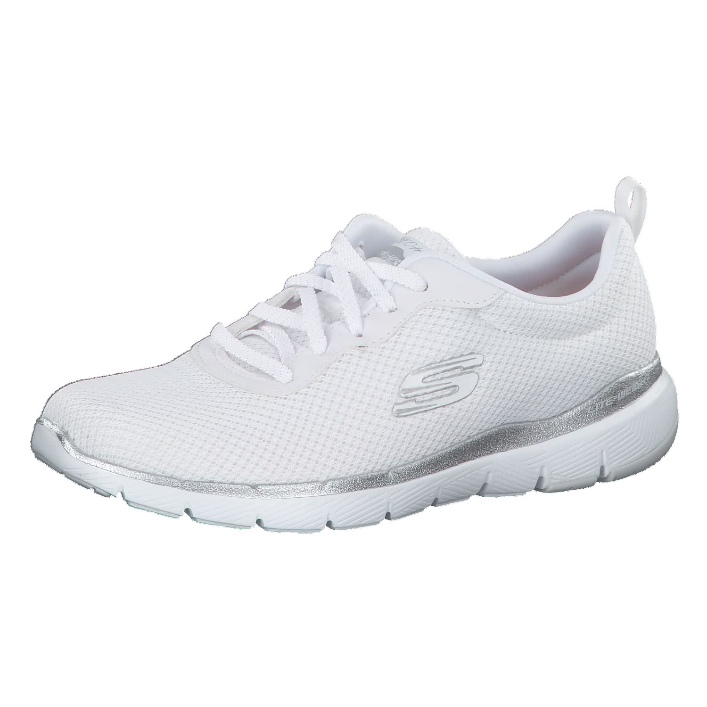 Skechers Damen Sneaker Flex Appeal 3.0 First Insight 13070