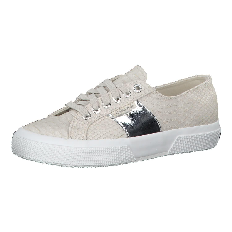 Superga Damen Sneaker 2750 PUSNAKEW S00CL10 lTQPLjOQ54