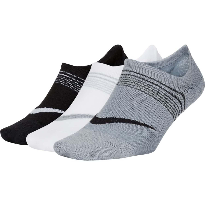 Nike Damen Socken