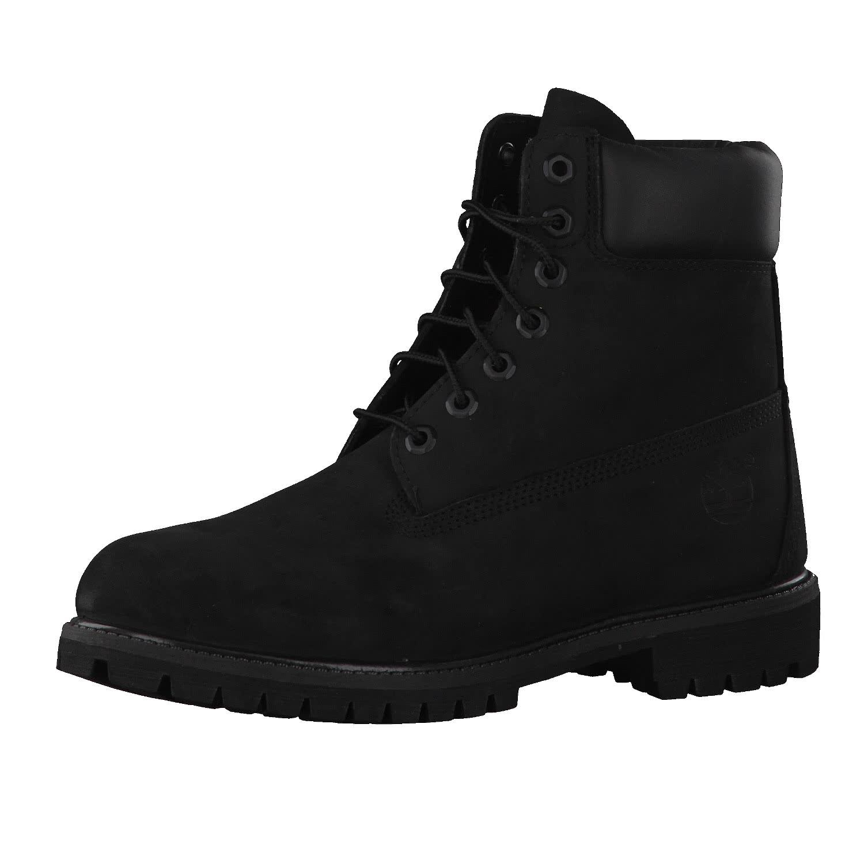 Timberland Herren Stiefel 6 Inch Premium Waterproof Boot