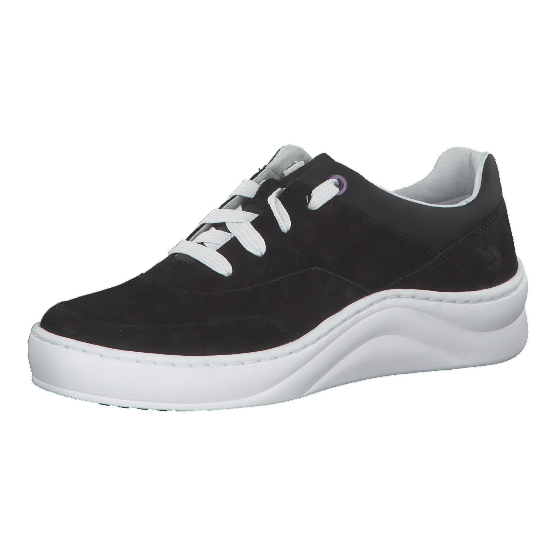 Timberland Damen Sneaker RUBY ANN OXFORDS  