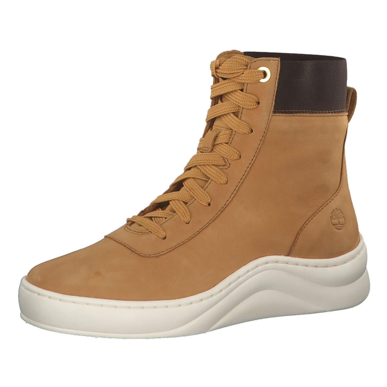 gesamte Sammlung Outlet-Boutique neue Fotos Timberland Damen Boots RUBY ANN | cortexpower.de