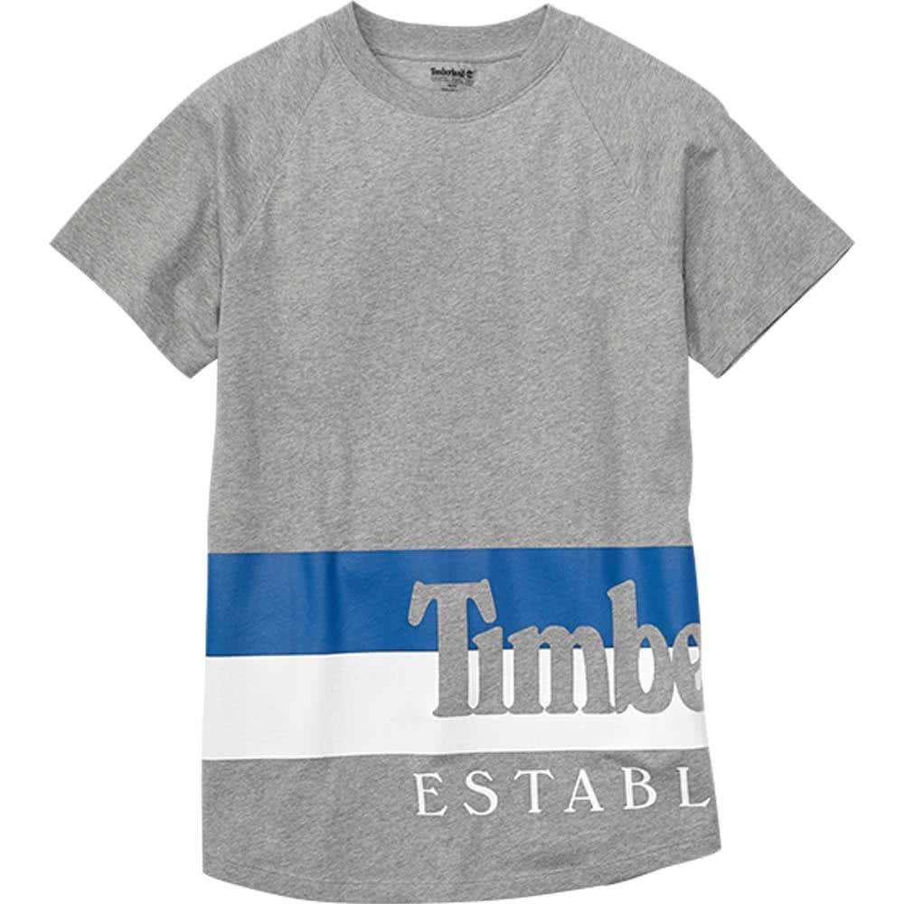 Timberland T shirt Herren Günstig | Timberland Earthkeepers