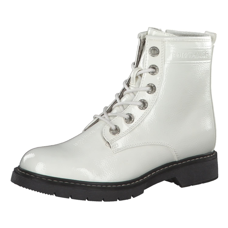 hot sale online f7d38 ea19f Tom Tailor Damen Boots | cortexpower.de