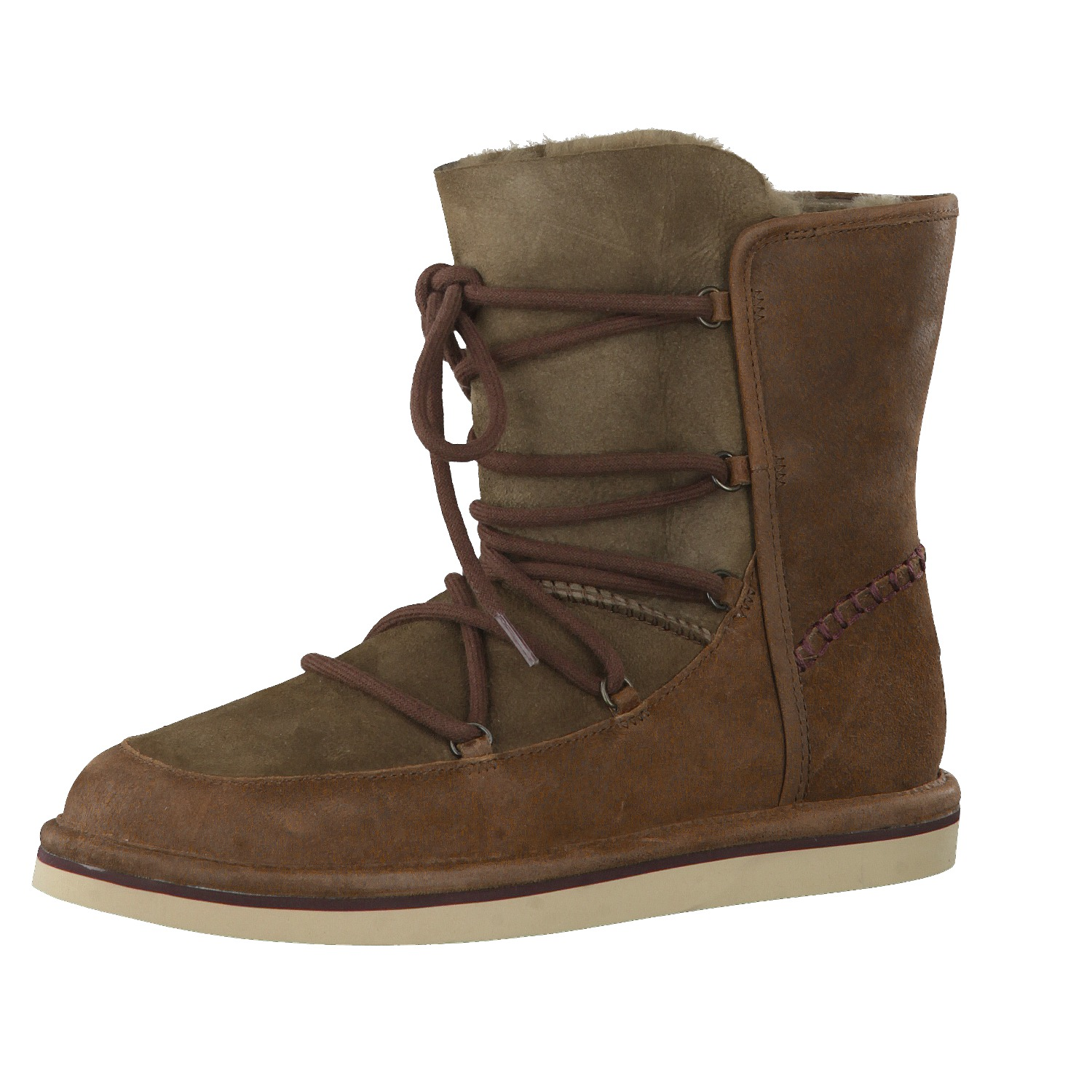 uggs sale damen amazon