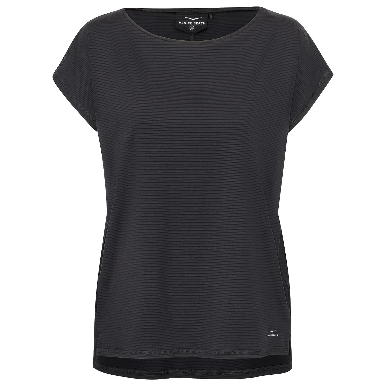 Venice Beach Damen T-Shirt Eleamee Body Shirt NOS 14577