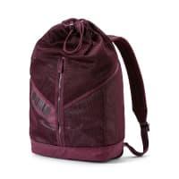 Puma Damen Sporttasche Ambition Barrel Bag 075462 |