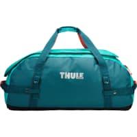 5062cbee4ae1d Rucksäcke und Taschen von Thule - Qualität aus Schweden