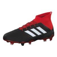 b9fb58131ebff2 Adidas Predator - Herren Fußballschuh für Klassespieler