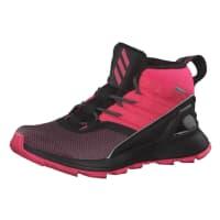 Nike Mädchen Laufschuhe Revolution 5 Rebel (PSV) CI2685 001