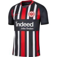 Eintracht Frankfurt | Bundesliga | Fanartikel