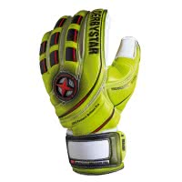 Derbystar Torwarthandschuhe APS Protect Brillant Pro