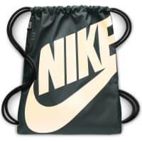 e840f0bc53623 Taschen für Herren - viel Auswahl in Größe und Design